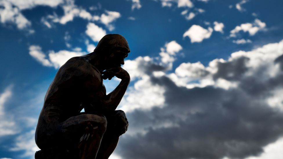 How should we define wisdom? (Credit: Getty Images)