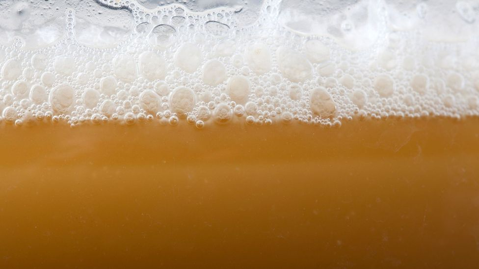 Brewers have been harnessing the power of yeast for centuries, without even realising it (Credit: iStock)
