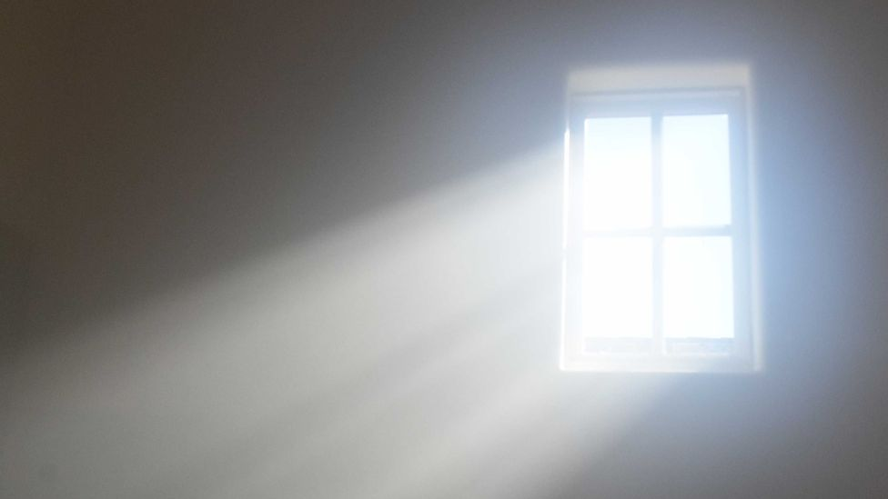 We still don't fully understand depression, mood or our relationship with sunlight levels (Credit: iStock)