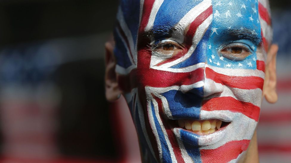 English dominates business as the language of choice – but in countries like Brazil and Italy, it's not commonly spoken (Credit: Getty Images)