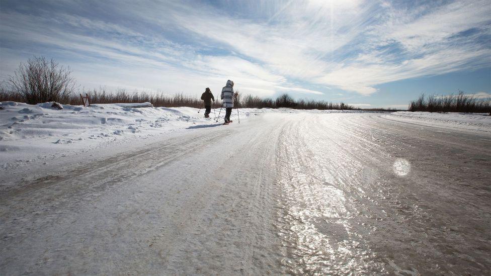 (Credit: Trent Enzol/Travel Alberta)
