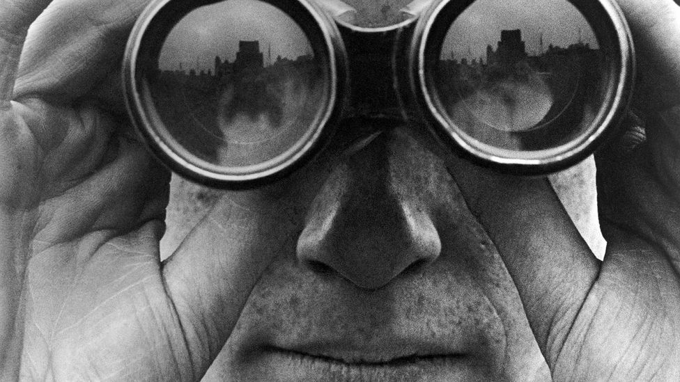 Even if your boss can spy on you, legal experts warn it can work against them (Credit: Getty Images)
