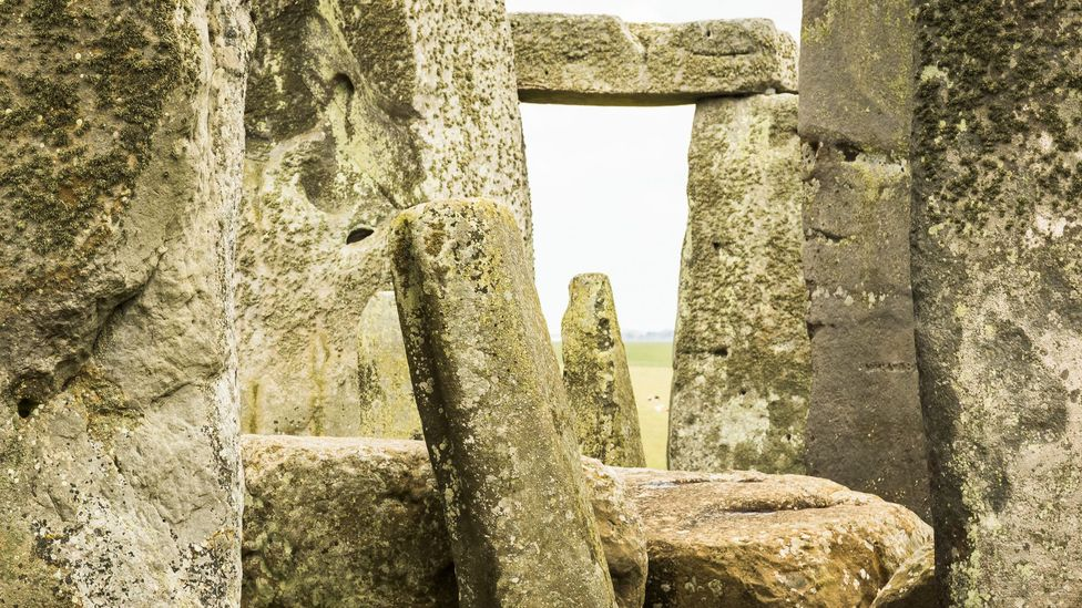 Stonehenge continues to bring new surprises for archaeologists to unravel (Credit: Vivien Cumming)