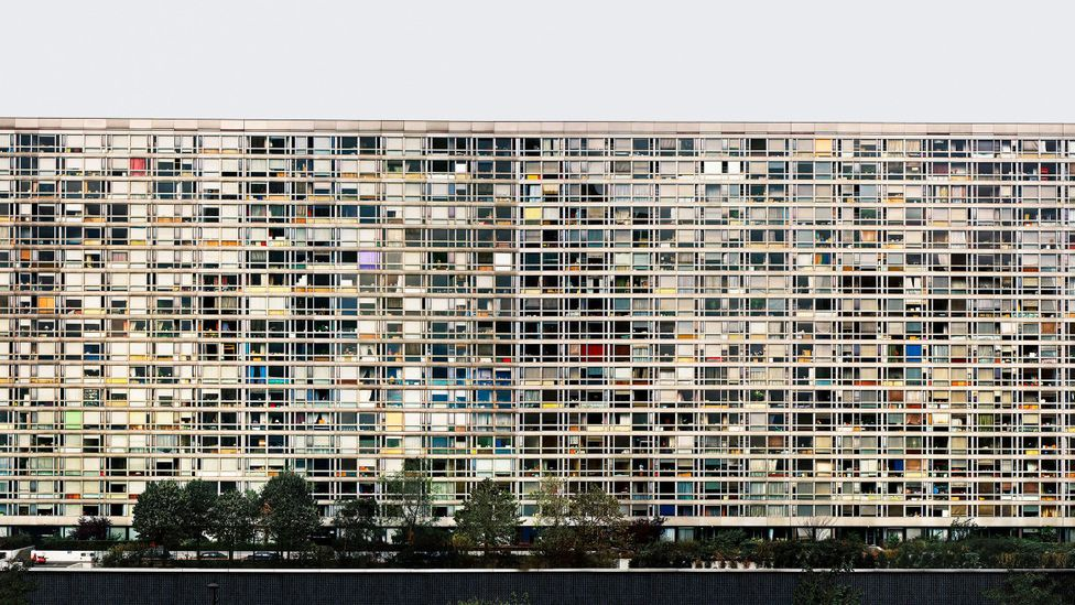 (Credit: Andreas Gursky)