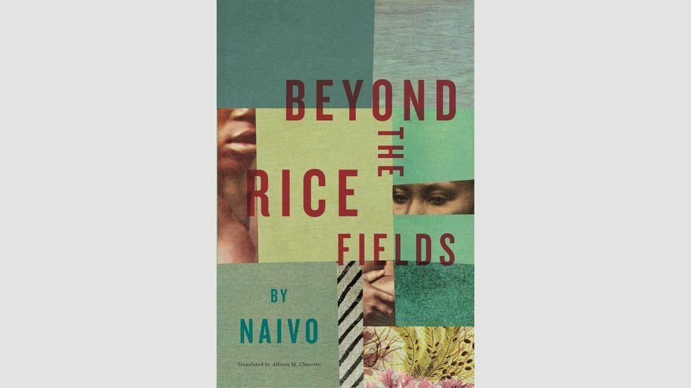 Naivo, Beyond the Rice Fields
