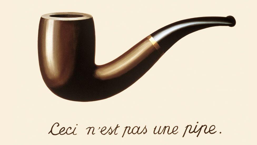 (Credit: Succession Magritte c/o SABAM)
