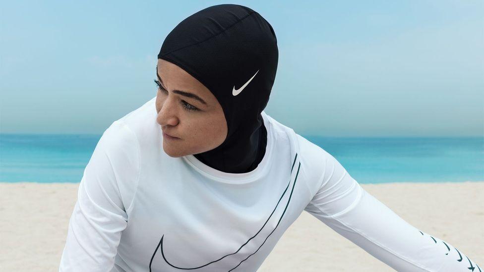 (Credit: Nike.com)