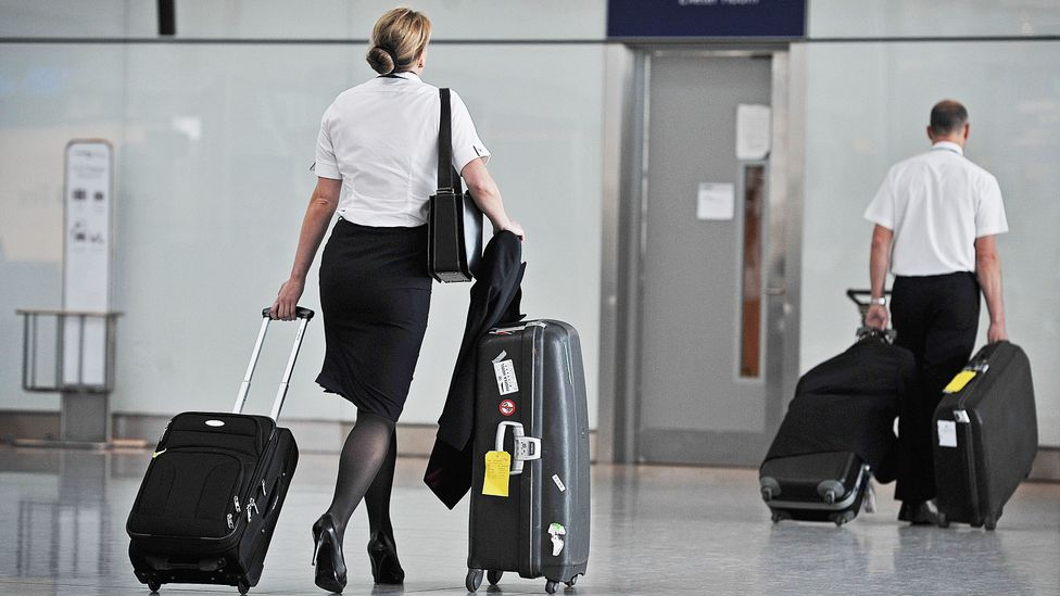 For a dress code to constitute direct discrimination, a less favourable treatment of a particular sex has to have occurred, Smith and Baker, 2013 (Credit: Getty Images)