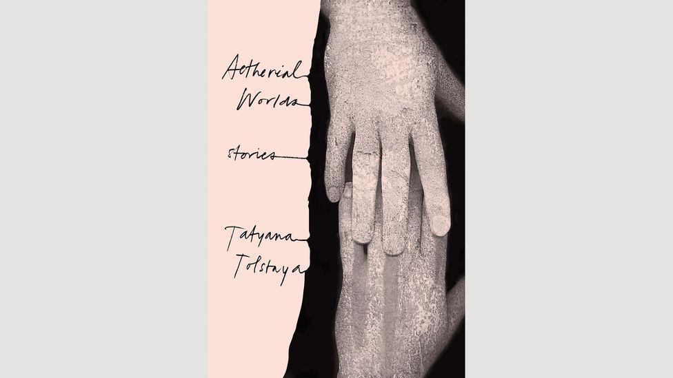 Tatyana Tolstaya, Aetherial Worlds