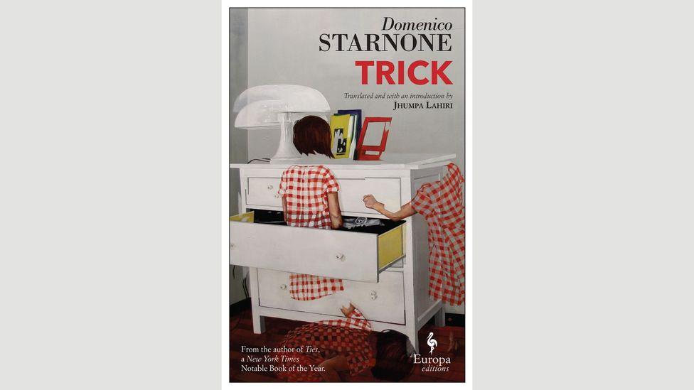 Domenico Starnone, Trick