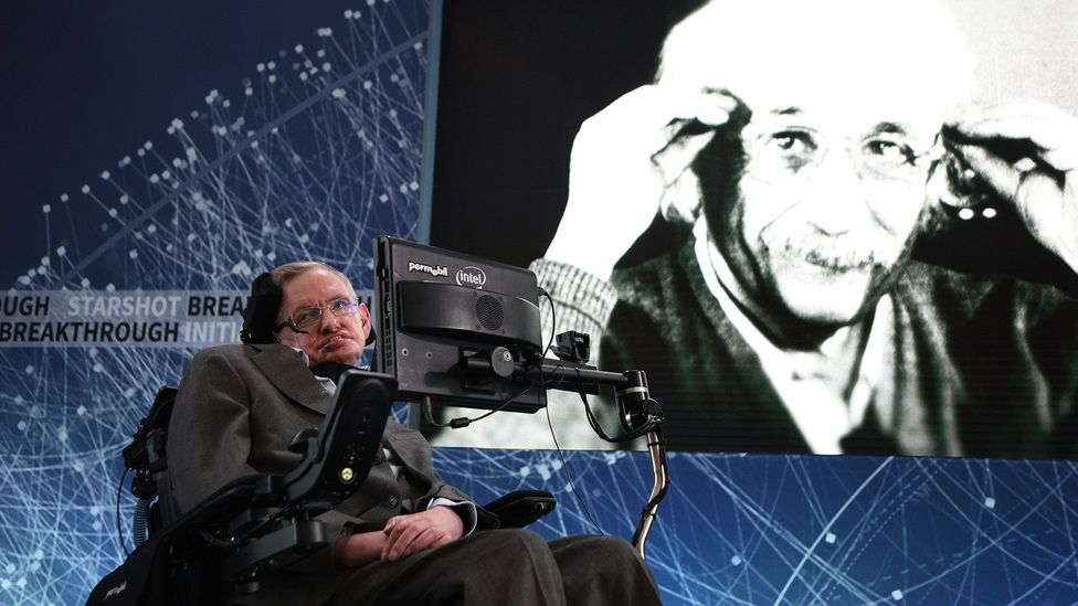 (Credit: Bryan Bedder/Getty Images for Breakthrough Prize Foundation)