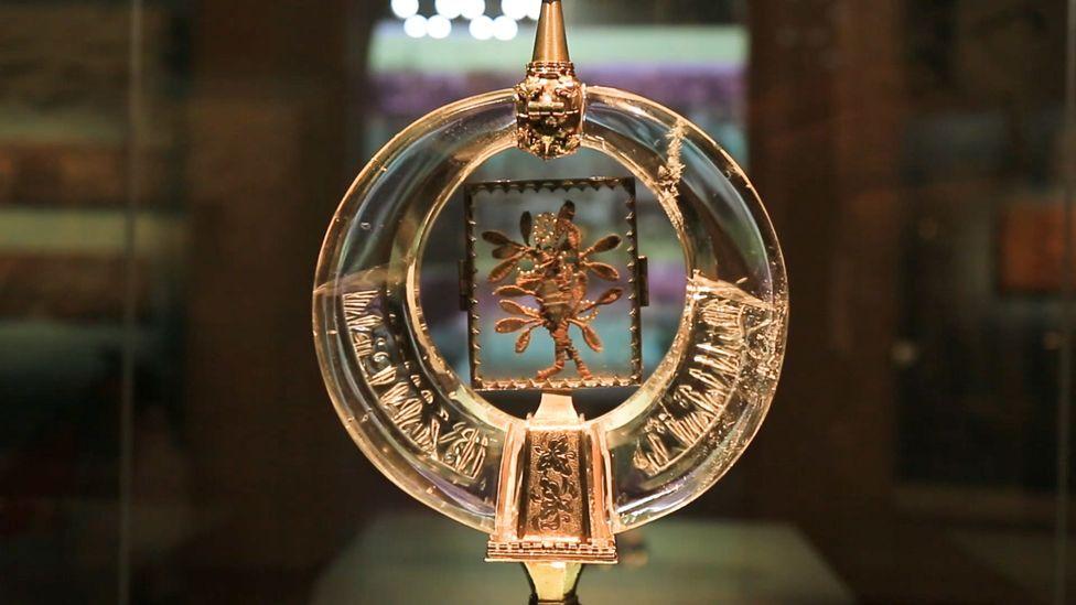 Fatimids, Aga Khan Museum
