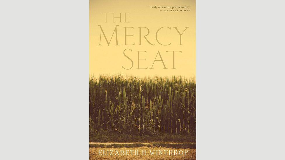 Elizabeth H Winthrop, The Mercy Seat