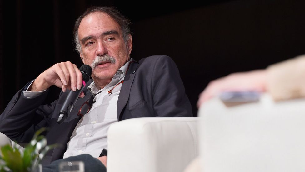 Paolo Branco sued Gilliam for proceeding on the 2017 production without him – he claims he holds the rights, while Gilliam says he reneged on the contract (Credit: Getty Images)