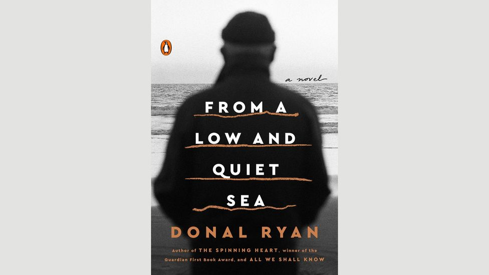 Donal Ryan, From a Low and Quiet Sea
