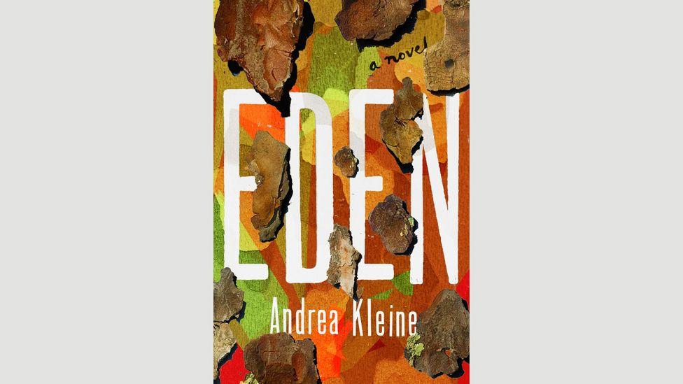 Andrea Kleine, Eden