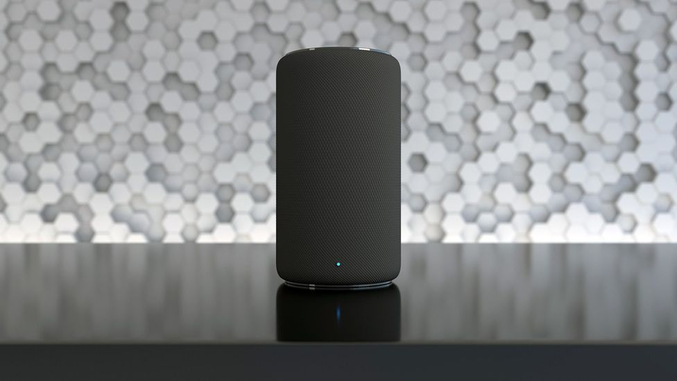 Digital home assistants are getting better at understanding a variety of instructions, but they remain far from foolproof (Credit: Getty Images)