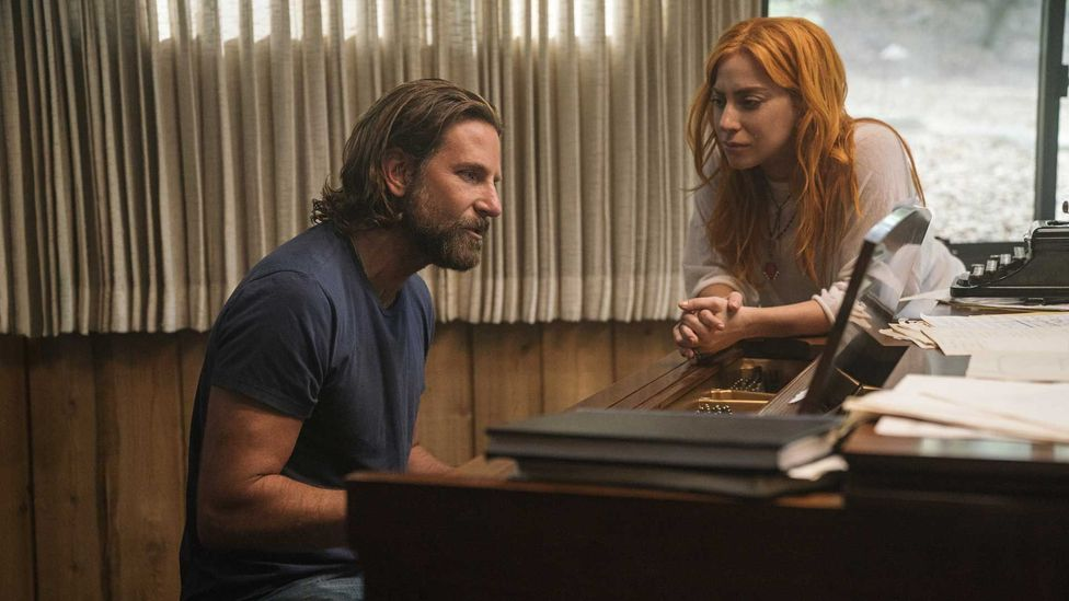 A Star Is Born (Credit: Warner Bros)