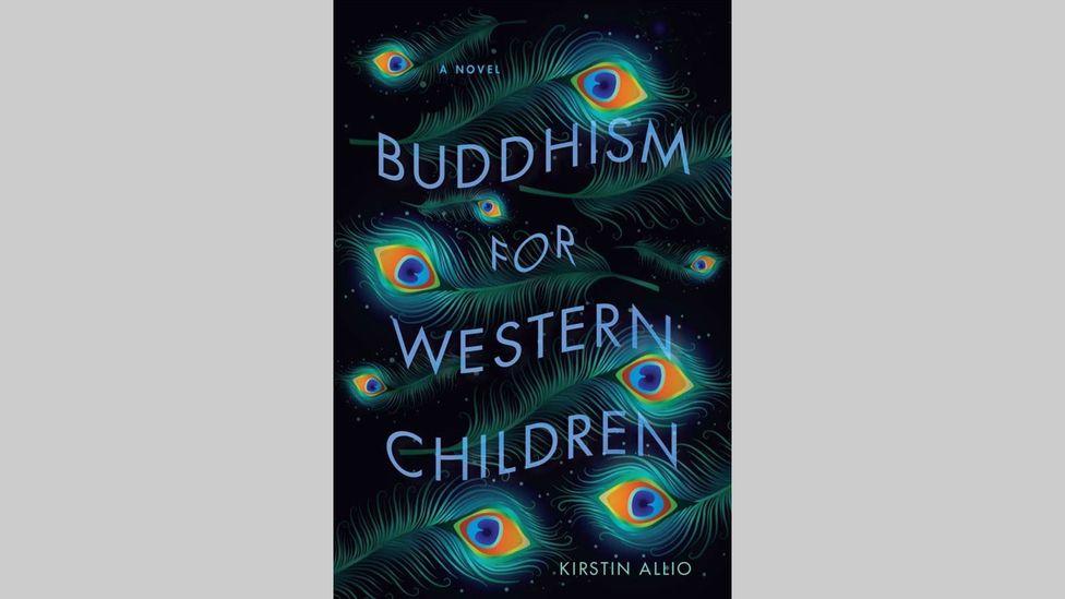 Kirstin Allio, Buddhism for Western Children