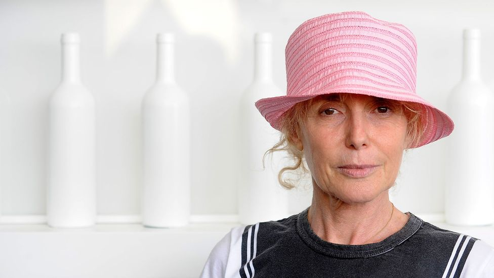 Claire Denis' Beau Travail ranks at number 43 on BBC Culture's list, one place higher than Agnès Varda's Cleo from 5 to 7 (Credit: Getty)