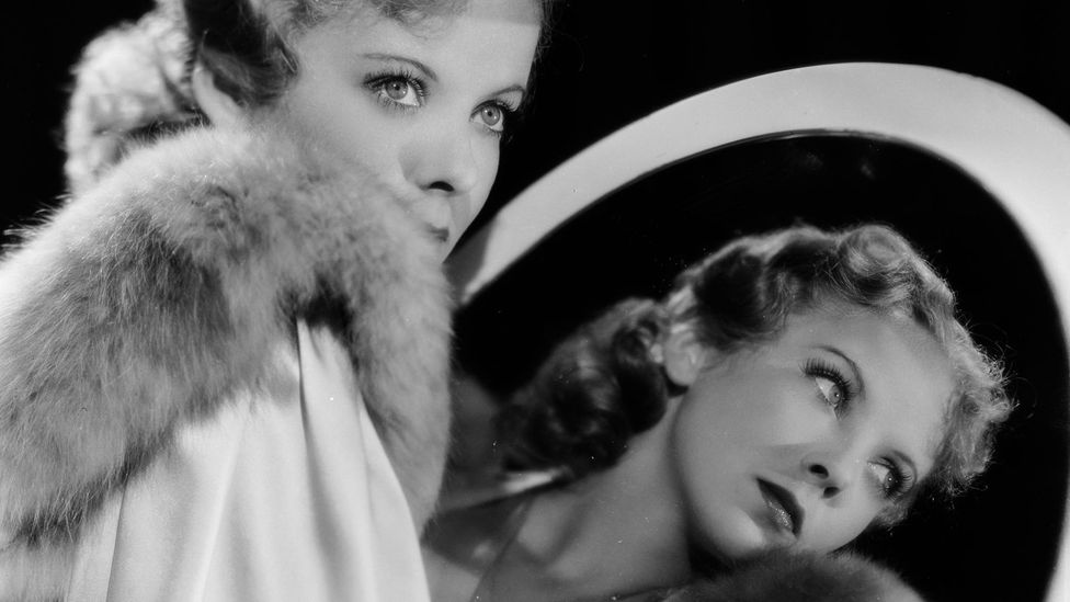 Frustrated by the limitations of her acting roles, Lupino turned to writing and directing (Credit: Getty)
