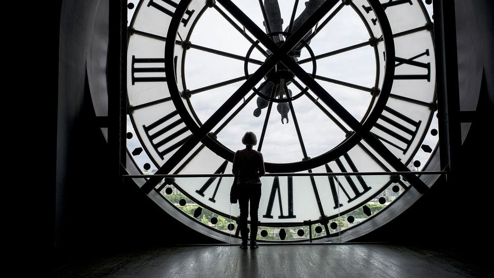 At an hour a day's practice, a native English speaker could learn a Group 1 language in two years (Credit: Getty Images)
