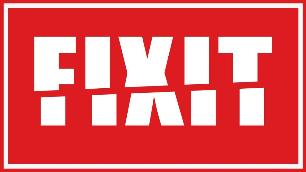 A petition with 53,000 signatures prompted the Finnish government to debate the country leaving the eurozone in 2015, inspiring the word 'Fixit'