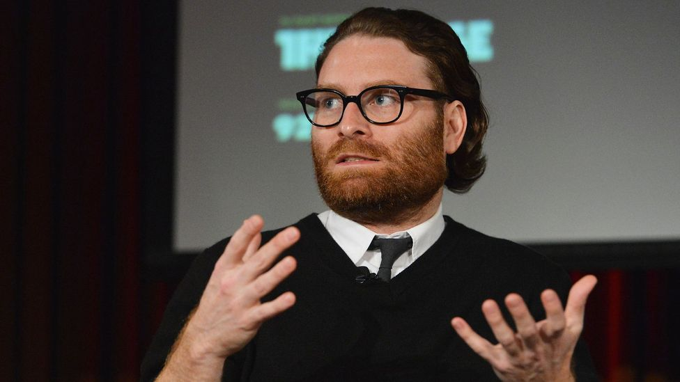 Immersive artist Chris Milk thinks the future will offer one-off films crafted for the individual (Credit: Getty Images)