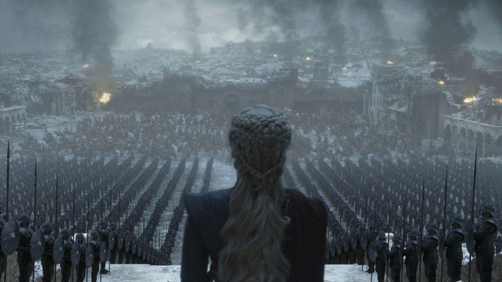 (Credit: HBO)