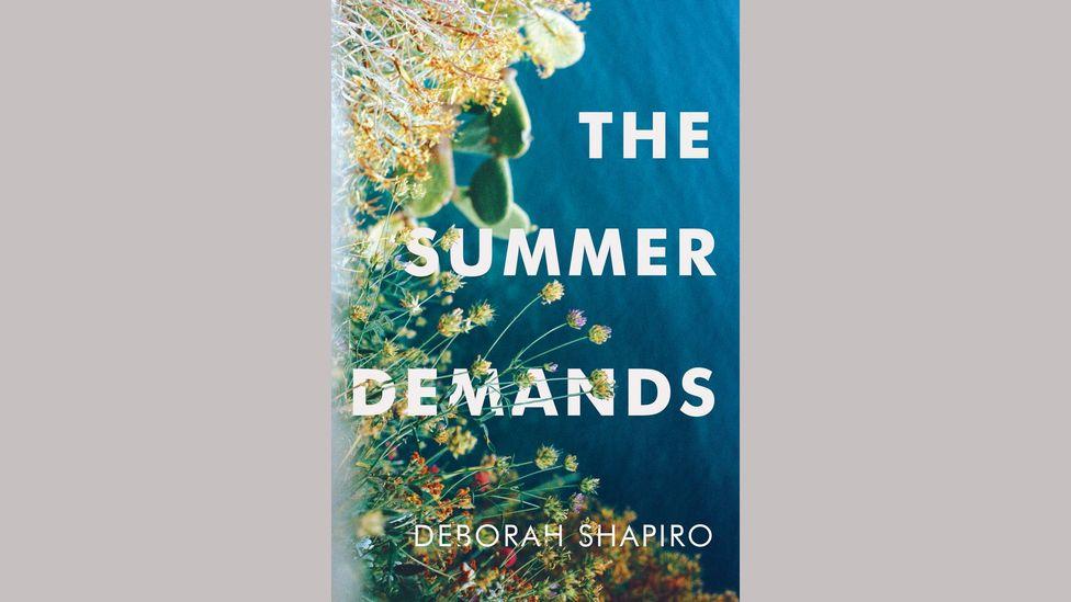 Deborah Shapiro, The Summer Demands