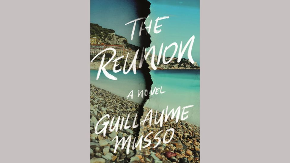 Guillaume Musso, The Reunion