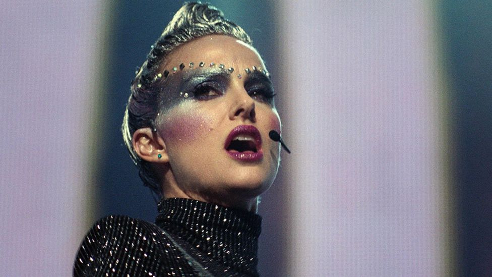 Vox Lux – starring Natalie Portman as a monstrously egocentric pop icon – is a great millennial origin story (Credit: Alamy)