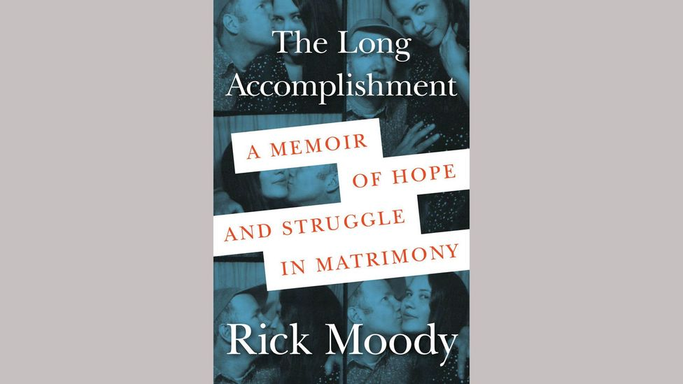 Rick Moody, The Long Accomplishment