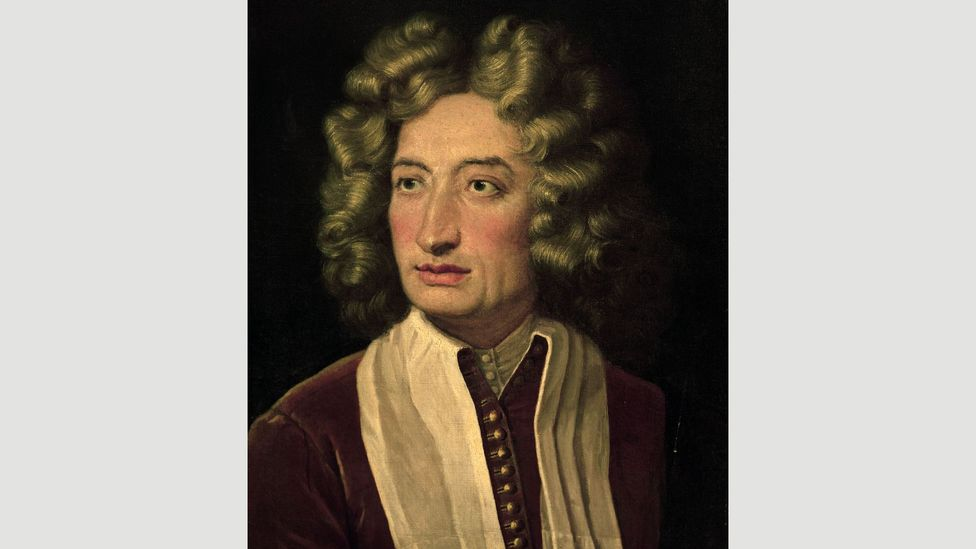 Around 20 composers have interpreted La Folia – Arcangelo Corelli's effort is particularly spectacular (Credit: Getty)