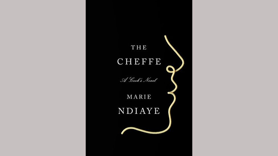 Marie NDiaye, The Cheffe