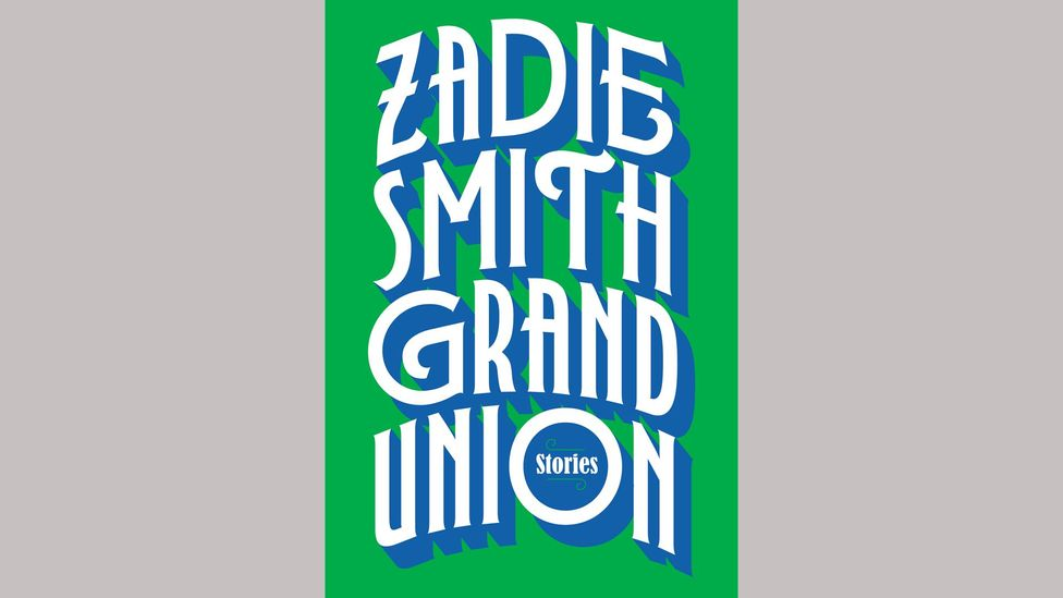 Zadie Smith, Grand Union: Stories
