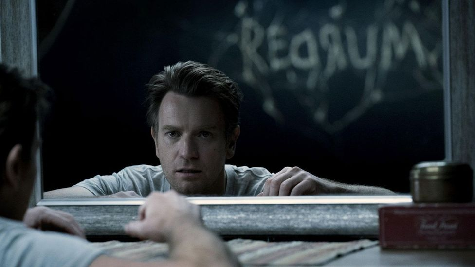 Doctor Sleep Review A Horror Tinged Superhero Movie Bbc Culture