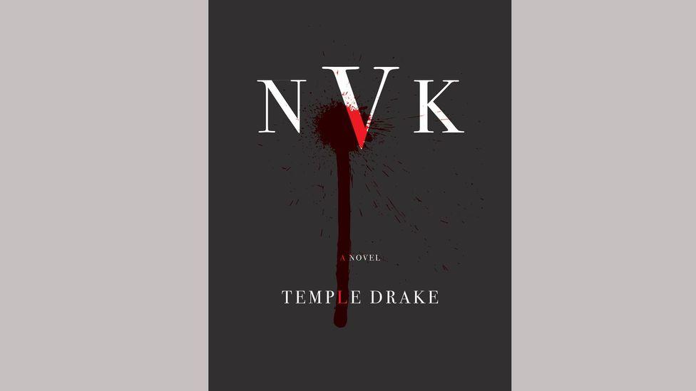 Temple Drake, NVK