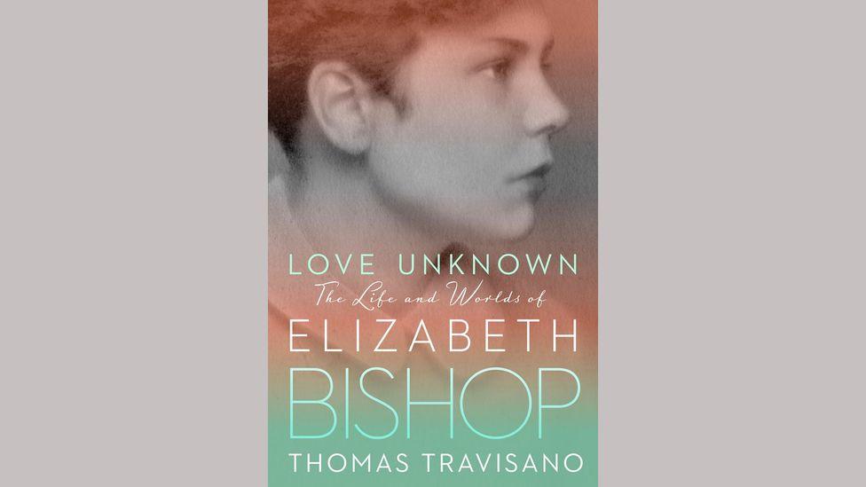 Thomas Travisano, Love Unknown