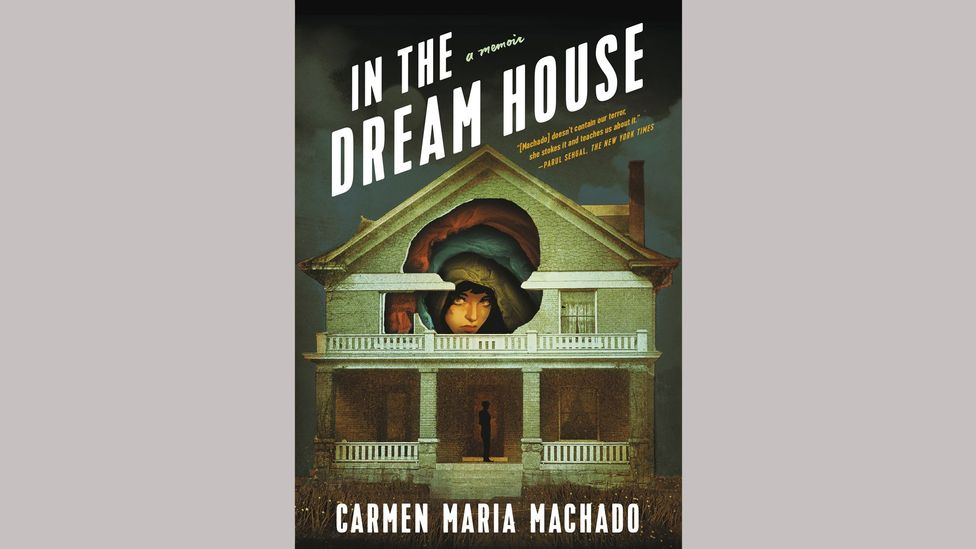 Carmen Maria Machado, In the Dream House