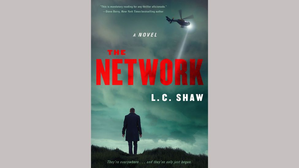 LC Shaw, The Network