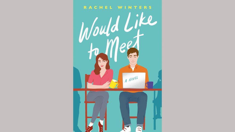 Rachel Winters, Would Like to Meet