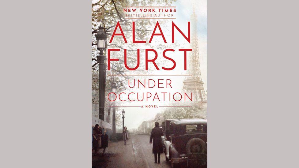 Alan Furst, Under Occupation