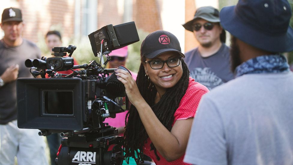 Selma director Ava DuVernay called out the Academy Awards after they disqualified Nigerian film Lionheart, which is directed by a woman (Credit: Alamy)