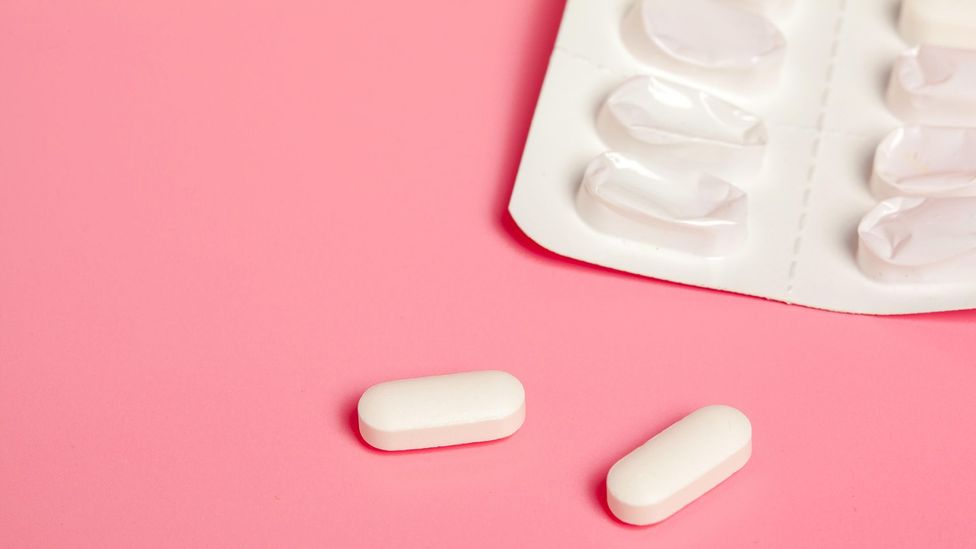 Patients who forget to take the right medication at the right time place a major strain on health services around the world (Credit: Alamy)
