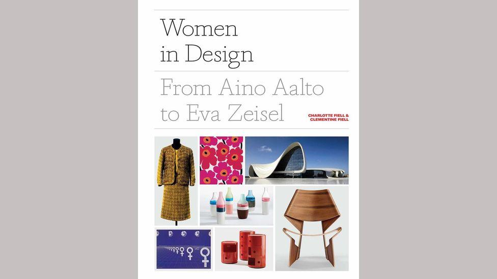 Women in Design, Laurence King