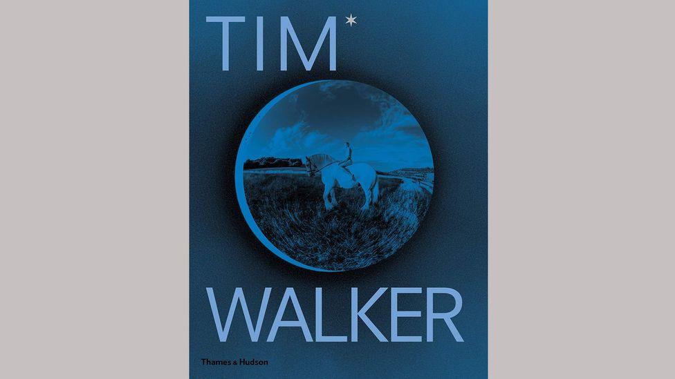 Tim Walker, Thames & Hudson