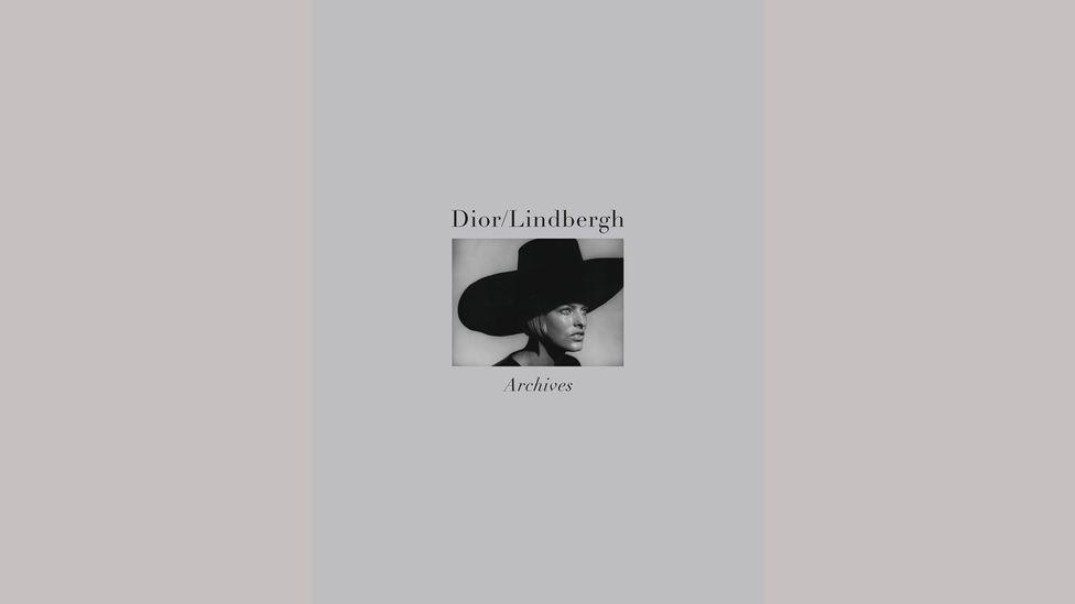 Peter Lindbergh Dior, Taschen