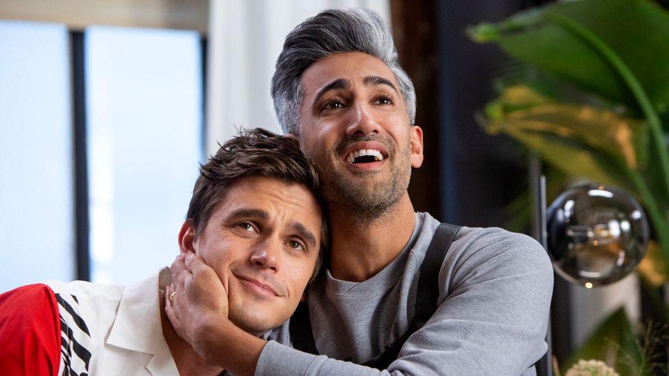 Oldtown, ID Gay Dating: Single Men | tonyshirley.co.uk
