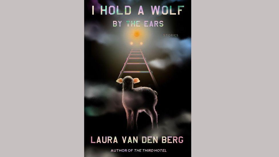 Laura van den Berg, Kulaklardan Kurt Tutuyorum